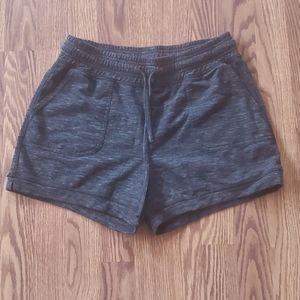 32 degree womens shorts